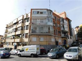Pis en venda Orcasur a Madrid - 340874759