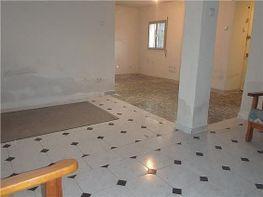 Casa adossada en venda calle Colonia Torres Garrido, Puerta Bonita a Madrid - 226276257