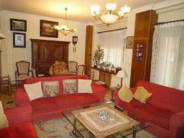 Wohnung in verkauf in Arapiles in Madrid - 279761496
