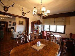 Wohnung in verkauf in Moncloa in Madrid - 296575216