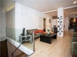 Wohnung in verkauf in Moncloa in Madrid - 285248298