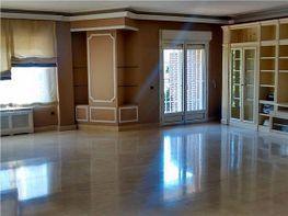 Doppelhaushälfte  in verkauf in Rozas centro in Rozas de Madrid (Las) - 316645432
