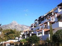 Piso en venta en Lomas de Marbella Club-Puente Romano en Marbella - 123783238