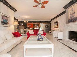 Wohnung in verkauf in Sierra Blanca in Marbella - 299171844