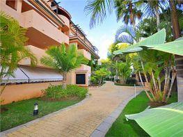 Apartamento en venta en Elviria en Marbella - 211495025