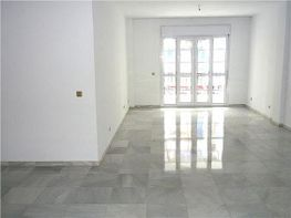 Wohnung in verkauf in Casco Antiguo in Marbella - 375605220