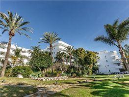 Piso en venta en Lomas de Marbella Club-Puente Romano en Marbella - 396348668
