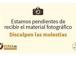 Pis en venda Valdeacederas a Madrid - 267949749