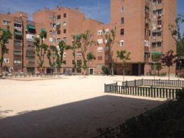 Piso en venta en Moncloa en Madrid - 288676548
