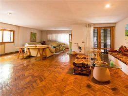 Casa en venta en Moncloa en Madrid - 301278707