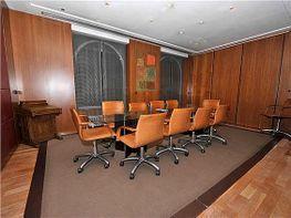 Oficina en venta en Castellana en Madrid - 301701478