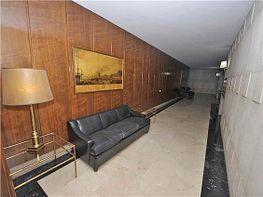 Oficina en venta en Castellana en Madrid - 301279842