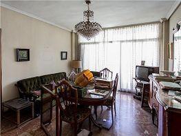 Piso en venta en Fuente del Berro en Madrid - 403286753
