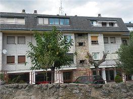 Wohnung in verkauf in Cerceda - 368984294