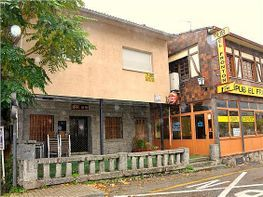 Wohnung in verkauf in Cercedilla - 368984396