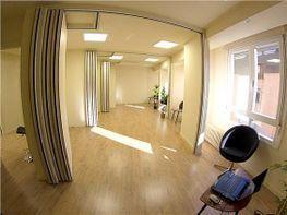 Oficina en alquiler en calle Recoletos, Recoletos en Madrid - 378508981