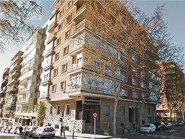 Local en alquiler en calle Menendez Pelayo, Niño Jesús en Madrid - 381844477