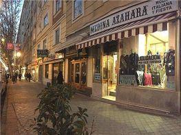 Local en alquiler en calle Doctor Esquerdo, Ibiza en Madrid - 392965866