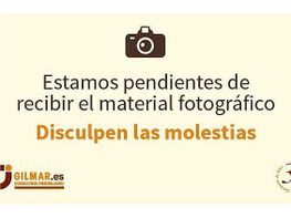 Local en alquiler en calle Magallanes, Arapiles en Madrid - 411021055