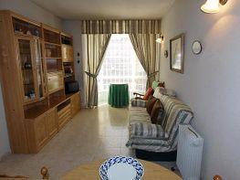 Wohnung in verkauf in Acacias in Madrid - 407519436