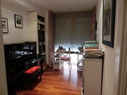 Petit appartement de vente à calle Rodio, Legazpi à Madrid - 314807299