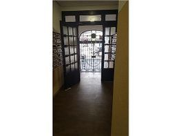 Appartement de vente à calle Ferrocarril, Delicias à Madrid - 316646720