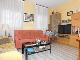 Piso en venta en calle Martin de Vargas, Acacias en Madrid - 331564326