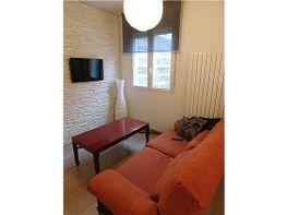 Petit appartement de vente à calle Jaime El Conquistador, Chopera à Madrid - 347276510