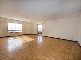 Apartamento en venta en Nueva España en Madrid - 380224572