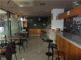 Local en alquiler en calle Santa Maria Vicenta, San Jorge en Pamplona/Iruña - 388797887