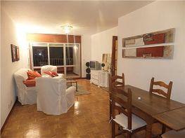 Piso en alquiler en calle Avenida Barañain, San Juan en Pamplona/Iruña - 392929233