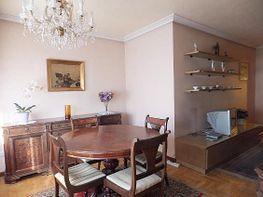 Piso en alquiler en calle Pintor Asenjo, Iturrama en Pamplona/Iruña - 395751069