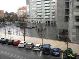 Piso en alquiler en calle Benjamin de Tudela, Ermitagaña-Mendebaldea en Pamplona/Iruña - 407648922