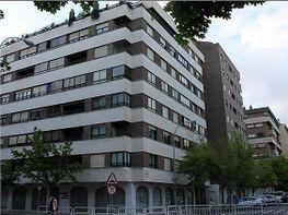 Piso en alquiler en calle Iturrama, Iturrama en Pamplona/Iruña - 409069940