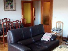 Piso en alquiler en calle Irunlarrea, Ermitagaña-Mendebaldea en Pamplona/Iruña - 415619675