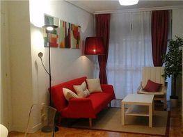 Piso en alquiler en calle Pintor Asarta, Iturrama en Pamplona/Iruña - 416249677