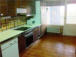 Piso en alquiler en calle Esquiroz, Iturrama en Pamplona/Iruña - 244756093