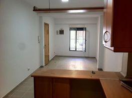 Wohnung in miete in calle Lopez Polín, Villaviciosa de Odón - 291038536