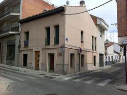 Maisonettewohnung in miete in calle Lopez Polín, Villaviciosa de Odón - 291038922