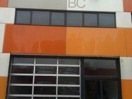 Fabrikationshalle in miete in calle Las Americas, Barrio de la Estacion in Coslada - 341532870