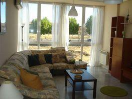 Wohnung in miete in calle Príncipe de Asturias, Villaviciosa de Odón - 359327118