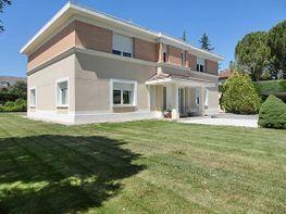 Xalet en venda Ciudalcampo - 230744027