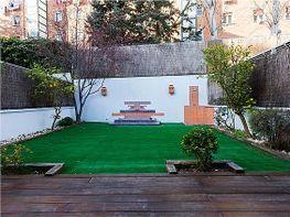 Maison jumelle de vente à Guindalera à Madrid - 397888711