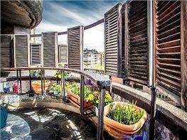 Petit appartement de vente à Prosperidad à Madrid - 273050387