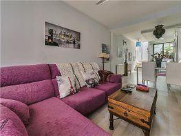 Petit appartement de vente à Quintana à Madrid - 283996365