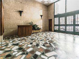 Petit appartement de vente à Quintana à Madrid - 283996470