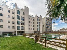 Duplex de vente à Concepción à Madrid - 285221282