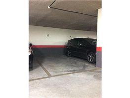 Parking de vente à Ciudad Jardín à Madrid - 284791819