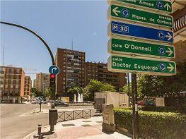 Piso en venta en calle Marcelino Alvarez, Ventas en Madrid