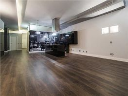 Petit appartement de vente à Prosperidad à Madrid - 277617389